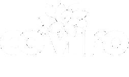 coviro bianco